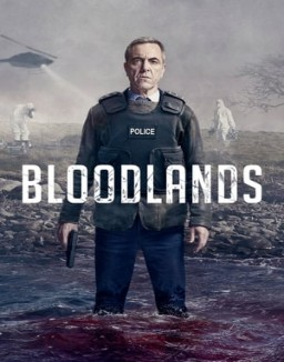 Voir Serie Bloodlands en streaming