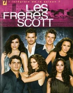 Les Frères Scott Saison 7 Episode 7 en streaming VF et ...