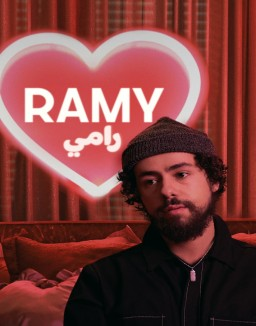 Voir serie Ramy en streaming