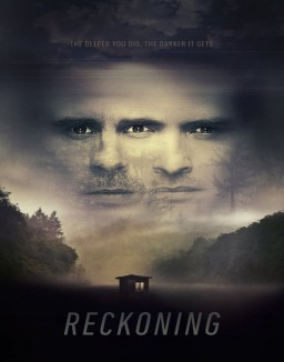Voir serie Reckoning en streaming