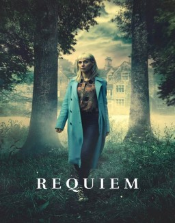 Voir serie Requiem en streaming