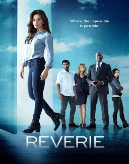 Voir serie Reverie en streaming