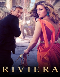 Voir serie Riviera en streaming