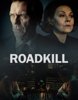 Voir serie Roadkill en streaming