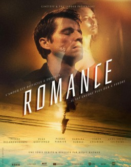 Voir serie Romance en streaming