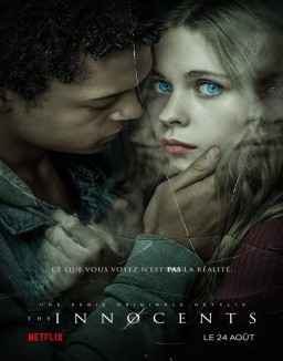 Voir Serie The Innocents en streaming