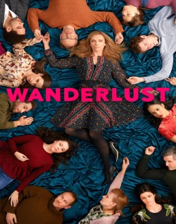 Voir Serie Wanderlust en streaming